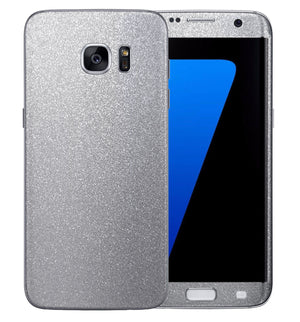 Galaxy S7 Sparkle Collection - JW Skinz