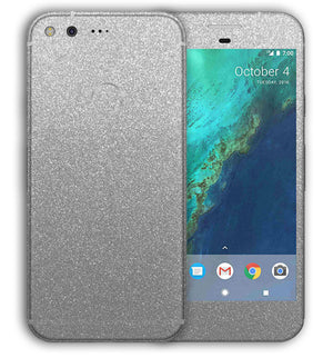 Google Pixel Sparkle Collection - JW Skinz