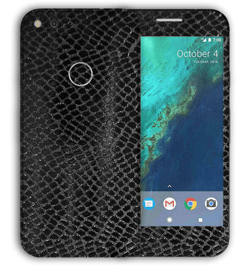 Google Pixel XL Textured Collection - JW Skinz
