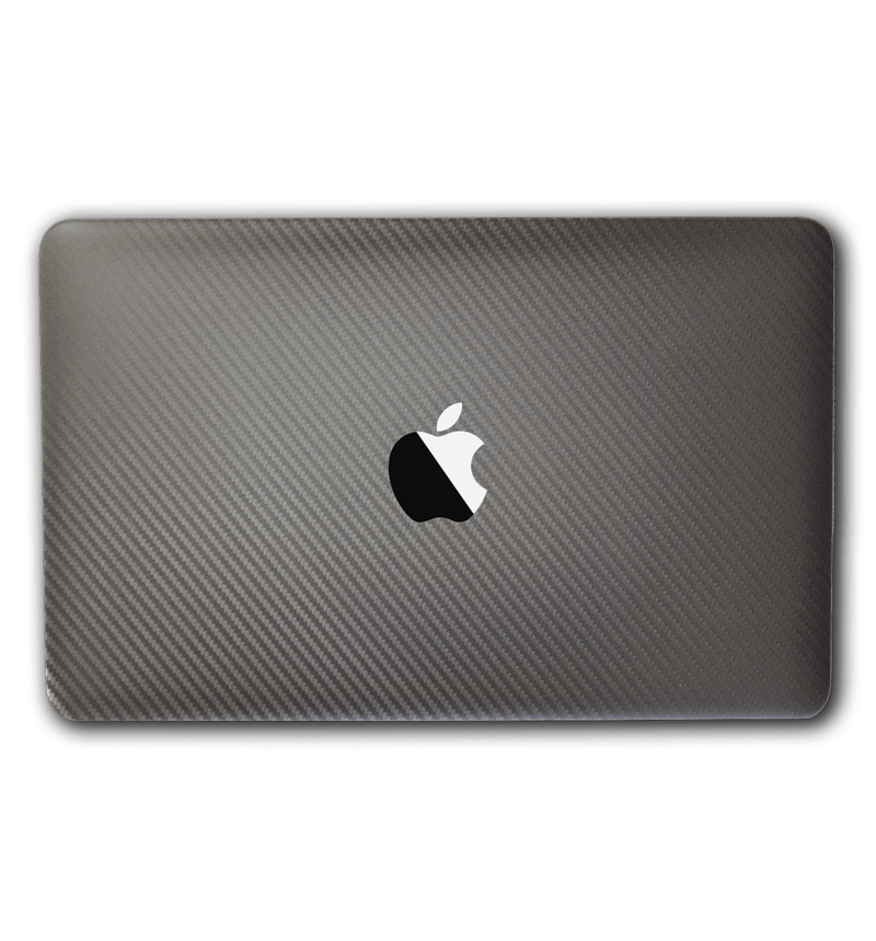 "Macbook Pro 15"" with Touch Bar Carbon Collection - JW Skinz"