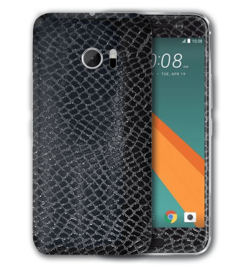 HTC U11 Textured Collection - JW Skinz