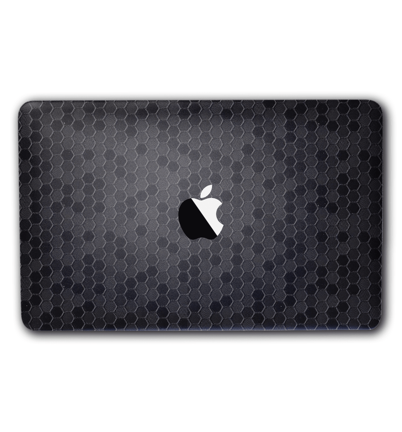 "Macbook Air 11"" Textured Collection - JW Skinz"
