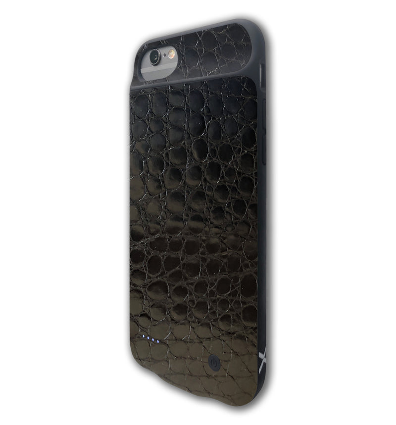 LUX Skin iPhone 6/7/8 Textured - JW Skinz