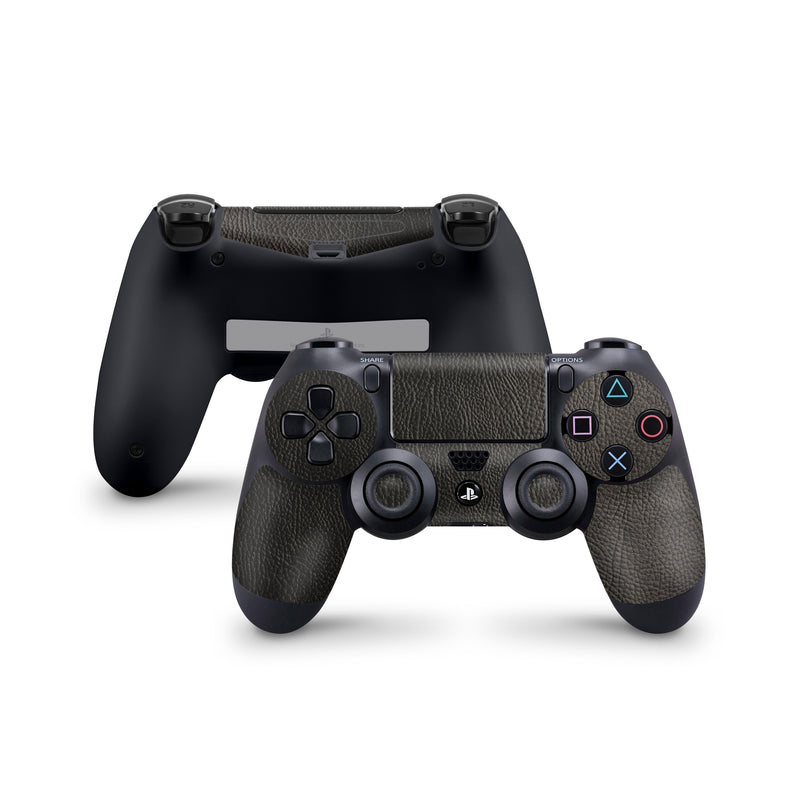 Playstation 4 Controller Textured Collection - JW Skinz