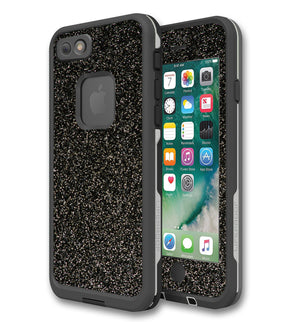 LifeProof FRE Skin iPhone 6 Plus/6S Plus Sparkle