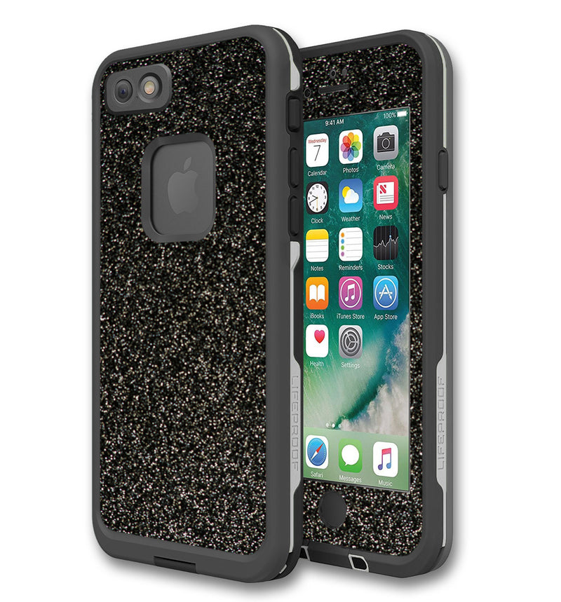 LifeProof FRE Skin iPhone 6/6S Sparkle - JW Skinz