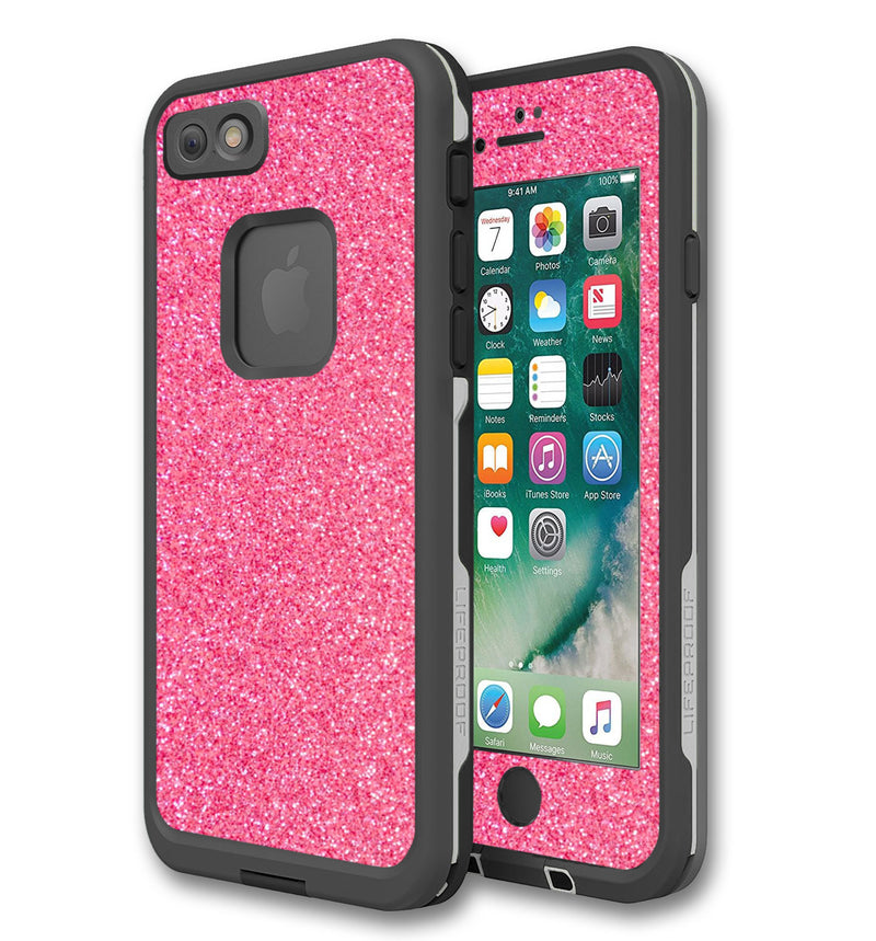 LifeProof FRE Skin iPhone 6/6S Sparkle