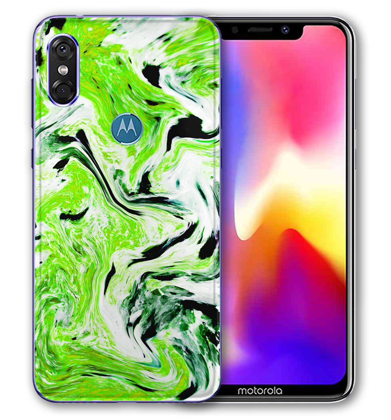 Motorola P30 decorative mobile phone skins.  Phone wraps and phone covers.  Make your own phone skin online with jwskinz.com.  Unique and stylish designs will protect your phone and decorate to match your style.