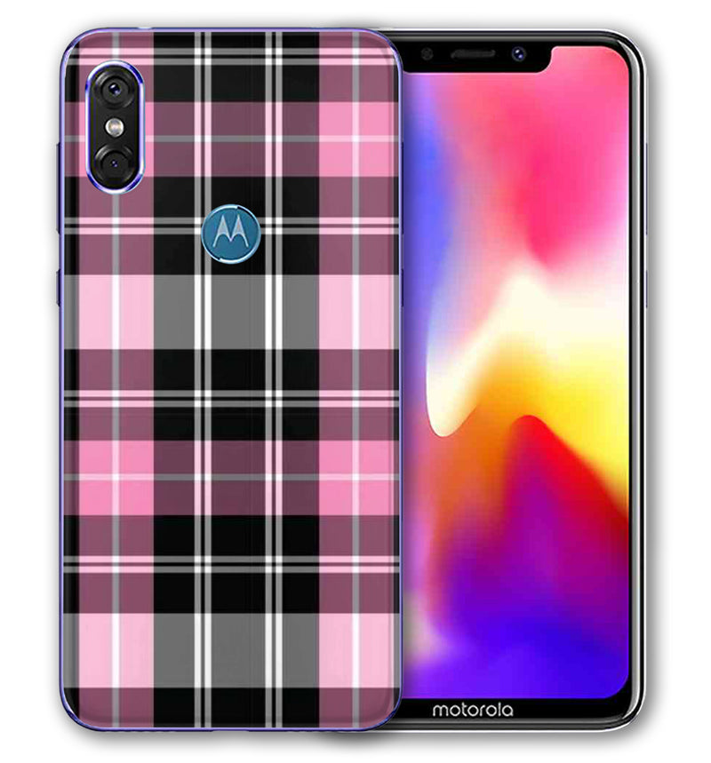 Decorative mobile phone skins and wraps for your Motorola P30.  Order online and customize your own phone skin here at jwskinz.com. Phone cases skins, phone case wraps.