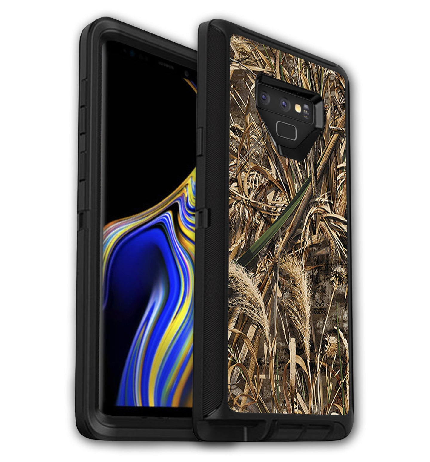 newest 95974 521cb Customize Your Galaxy Note 8 Skins