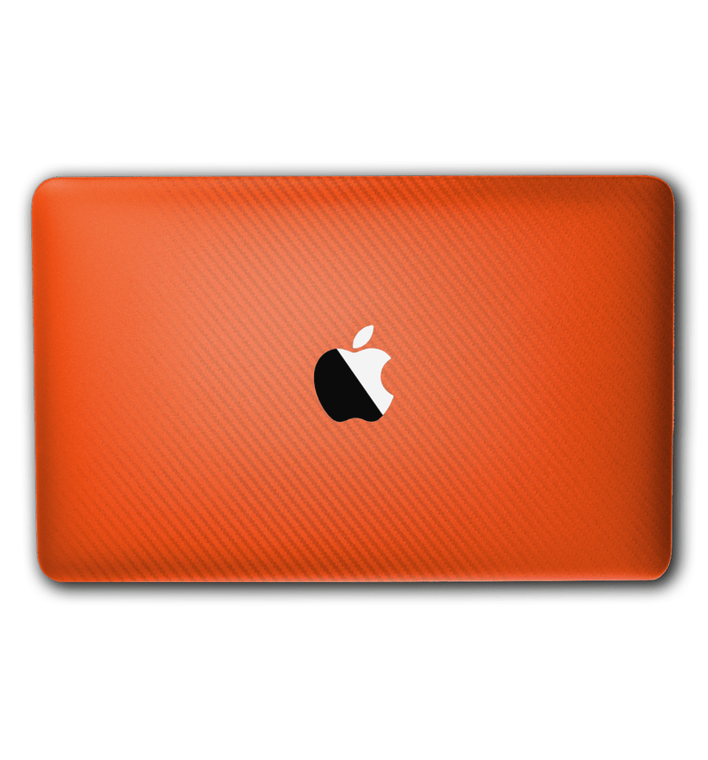 "Macbook Air 13"" Carbon Collection - JW Skinz"