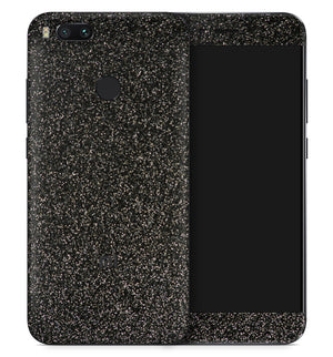 Xiaomi Mi A1 Sparkle Collection - JW Skinz