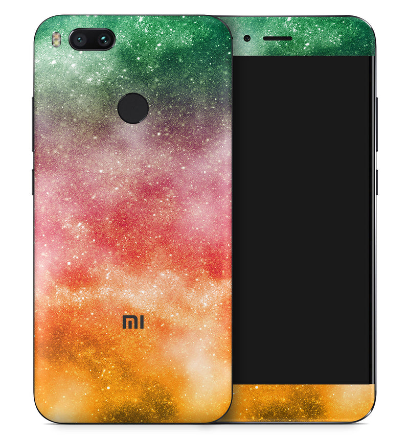 Xiaomi Mi A1 Marble Collection - JW Skinz