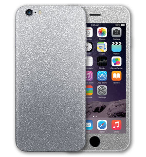 iPhone 6 Plus Phone Skins Sparkle - JW Skinz