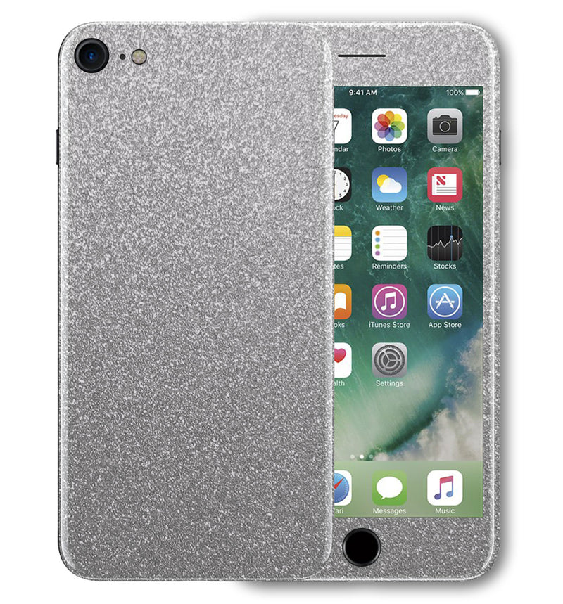 iPhone 7 Sparkle Collection - JW Skinz
