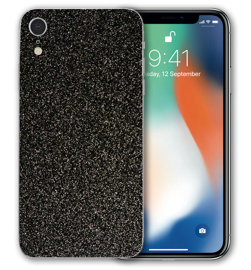 iPhone XR Phone Skins Sparkle (Pre-Order)