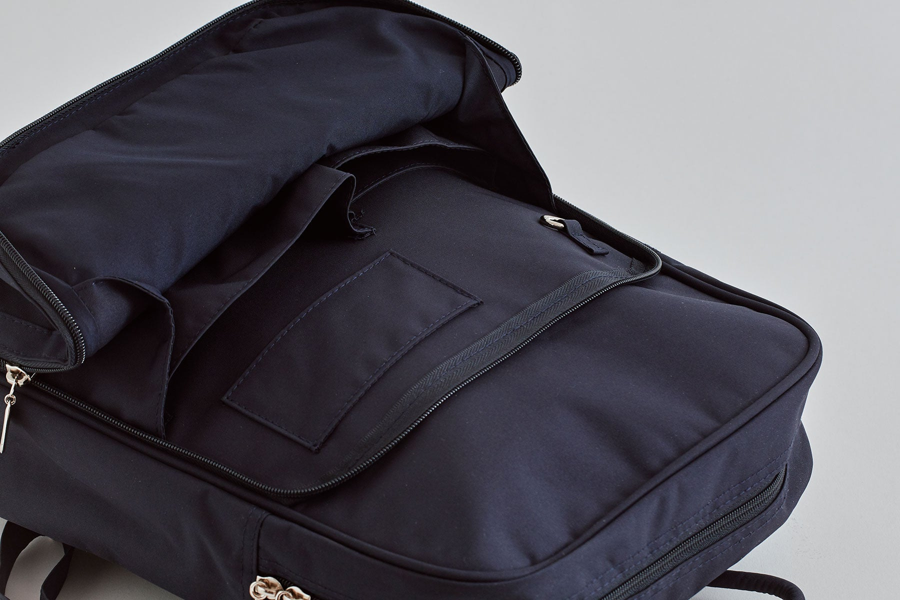 Backpack, Large