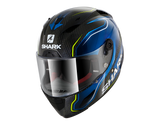 Shark Race-R Pro Carbon Replica Guintoli DBY
