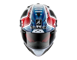 Shark Race-R Pro Replica Zarco GP De France WBR