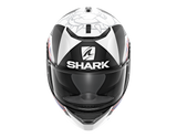 Shark Spartan Replica Redding Mat KBW