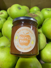 Quince Preserve