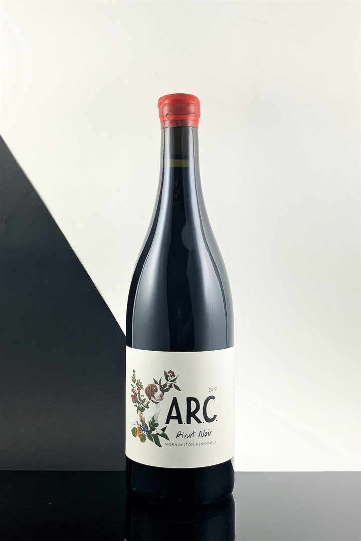 A.R.C Wines Pinot Noir 2019