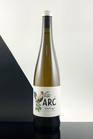 A.R.C Wines Riesling 2019