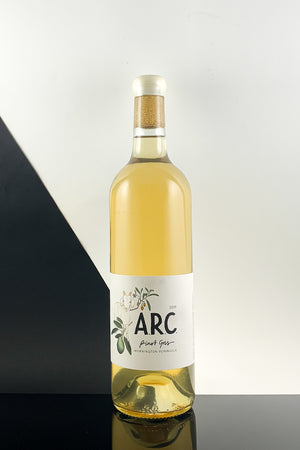 A.R.C Wines Pinot Gris 2019