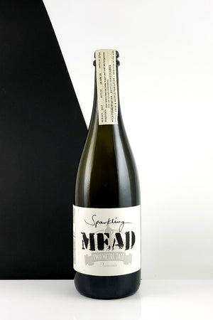 Two Metre Tall Original Sparkling Mead