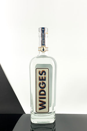 Widges Dry Gin