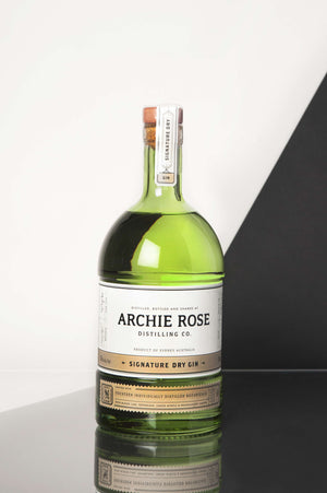 Archie Rose Signature Dry Gin