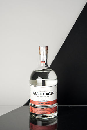 Archie Rose Original Vodka