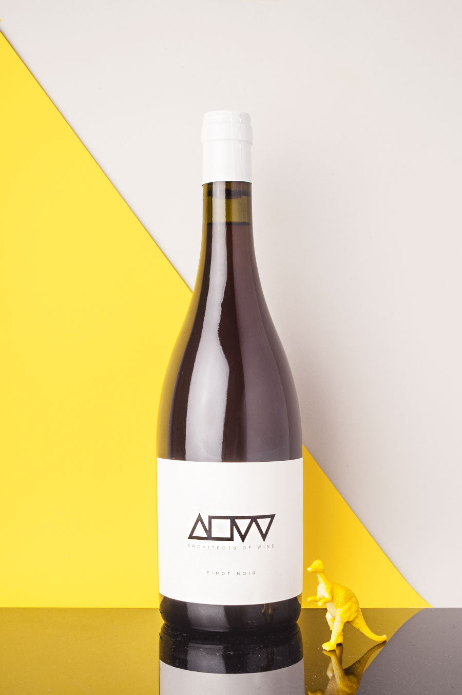 Architects of Wine Pinot Noir