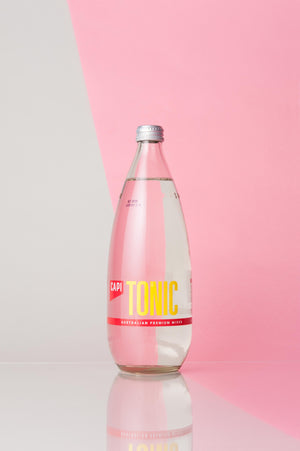 Capi Tonic 750ml