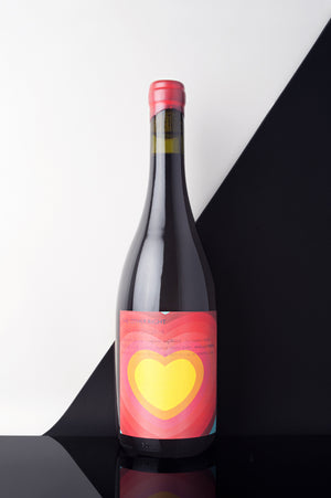 The Other Right Love Potion Shiraz