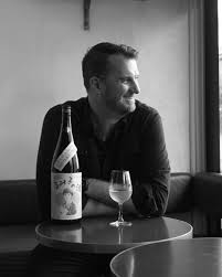 Black Market (Sake) Birthday Masterclass with Matt Young, Tim Watkins and Mike Bennie // 3 December 2020 // 6:30 - 8:30pm