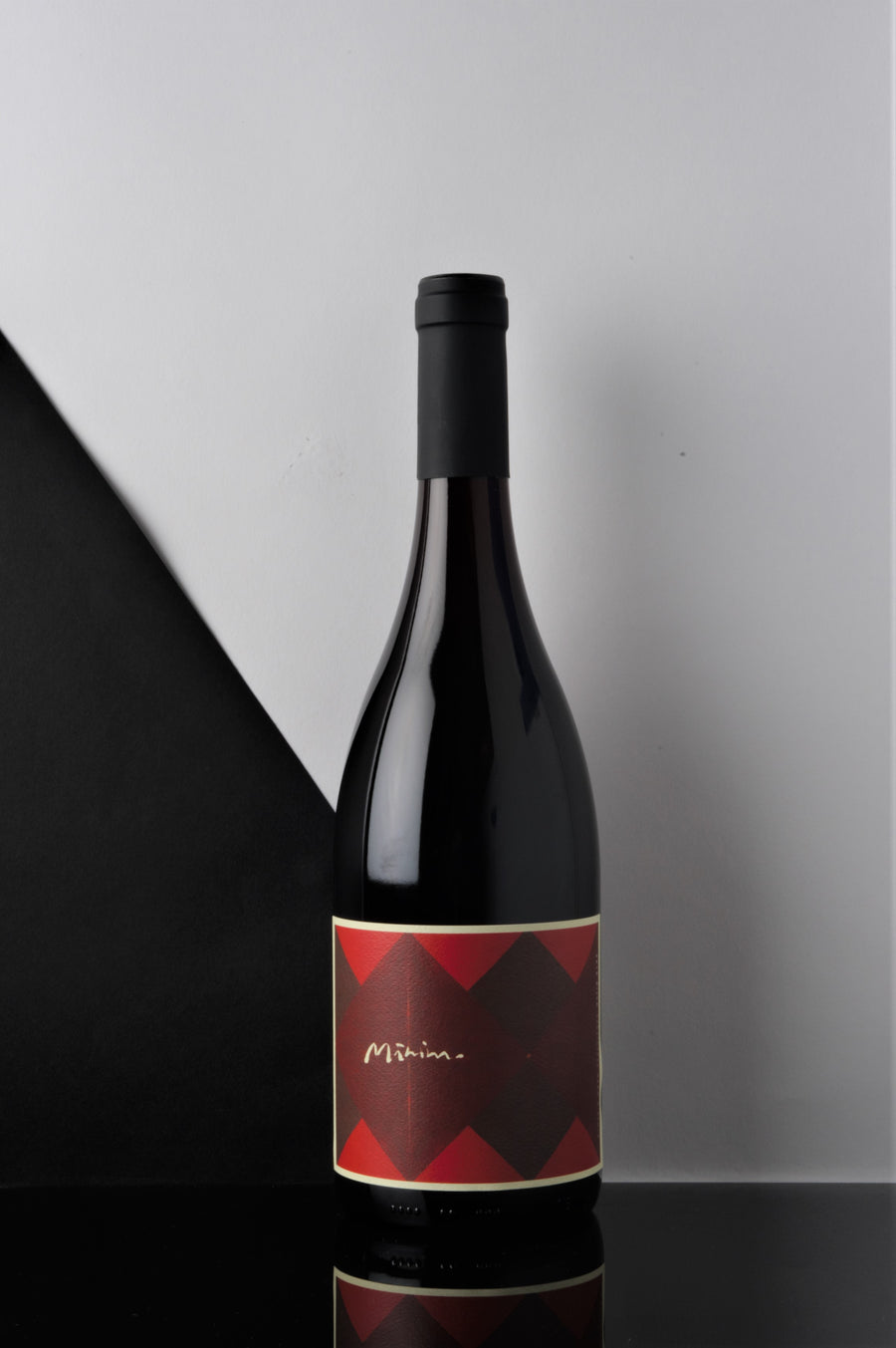 Minim Hitch Sangiovese Nero d'Avola