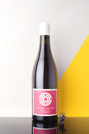 Ochota Barrels Mark of Cain Pinot Meunier 2020