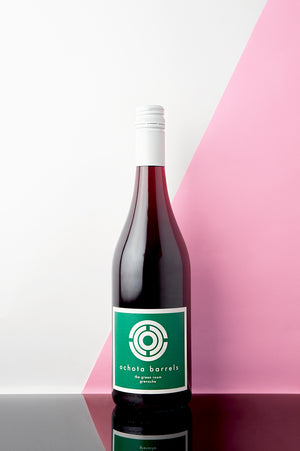Ochota Barrels Green Room Grenache 2020