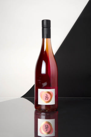 Friends Of Punch Rosè