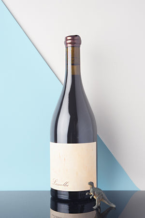 The Standish Wine Co. Lamella Shiraz