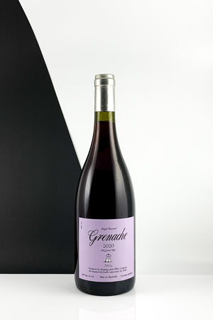 Jumping Juice Single Vineyard Grenache 2020