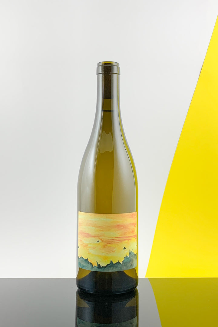 Gentle Folk Village Chardonnay 2019