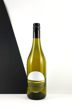 Tampopo Canberra Chardonnay 2019