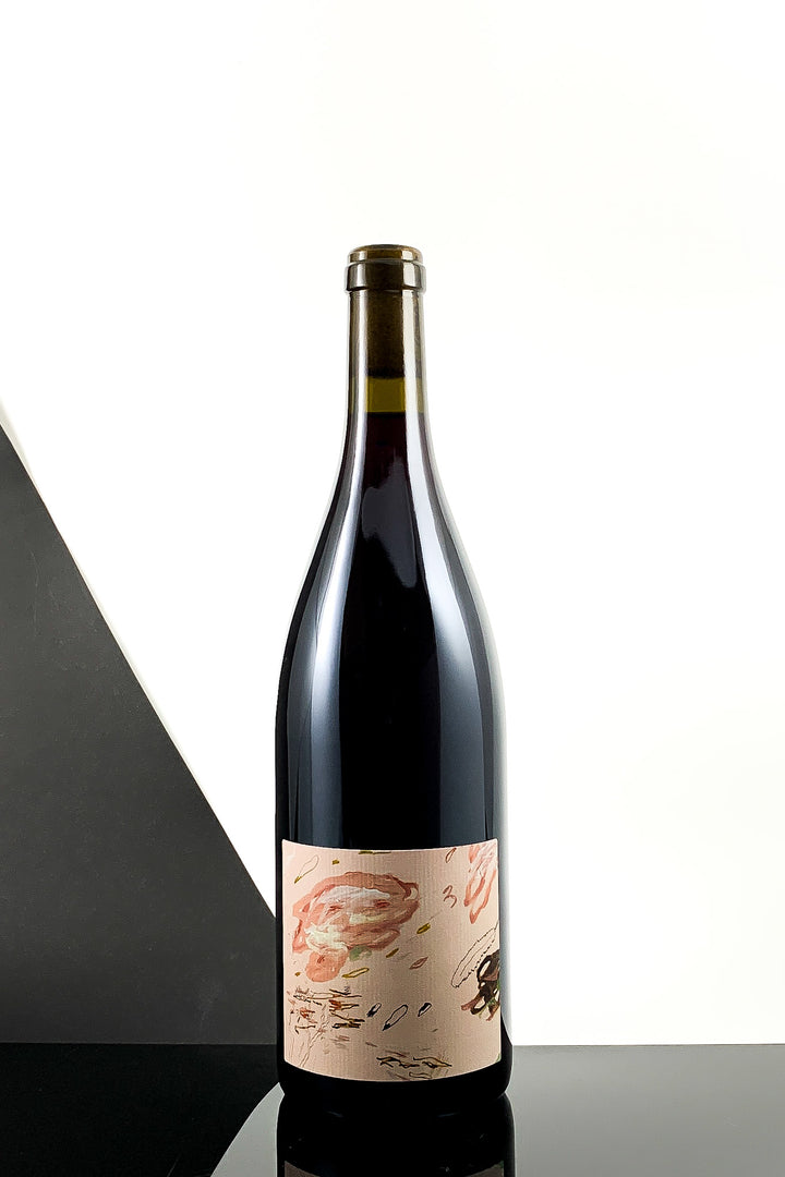 Combes Moonah Applewood Vineyard Pinot Noir 2019