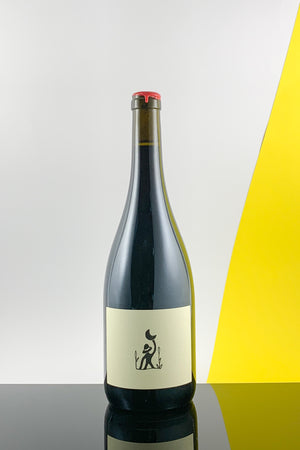 Gentle Folk Scary Gully Pinot Noir 2018