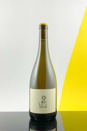 Gentle Folk Scary Gully Chardonnay 2018