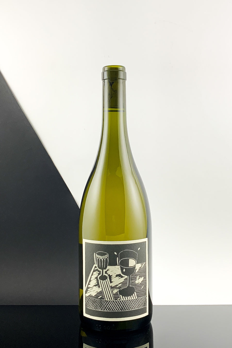 Little Reddie Single Year Release Woori Yallock Sauvignon Blanc 2019