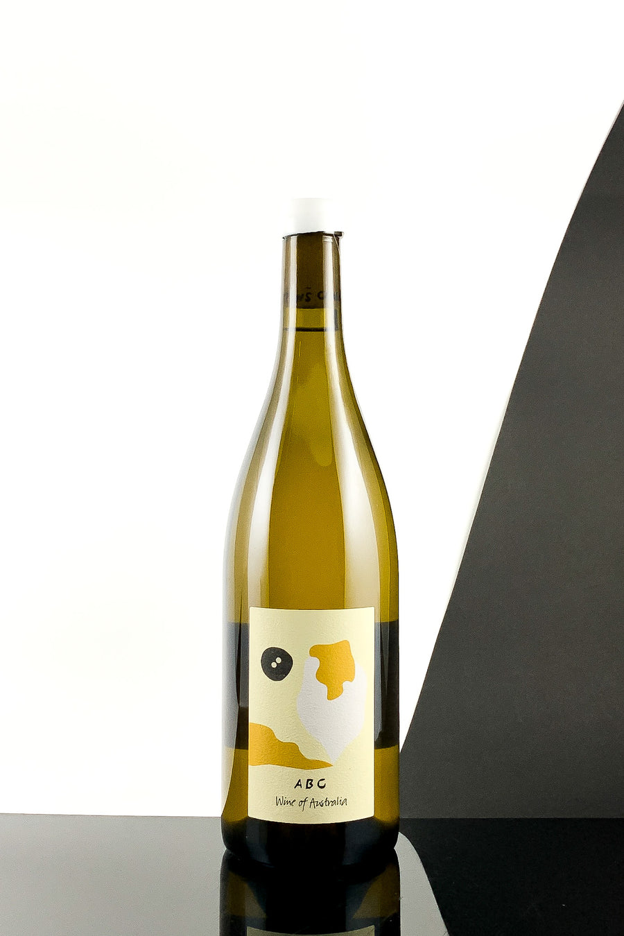 Commune of Buttons ABC Chardonnay 2019