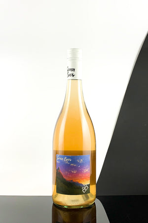Seven Eves Carbonic Pinot Gris 2020